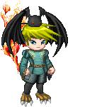 chocobo_riding_link's avatar