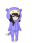Im Mama Bear