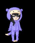 Yasudaaa's avatar