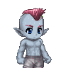 silentstalking's avatar