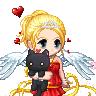blueskaix's avatar