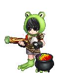 Ryuujin212