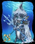 Shark_Queen7