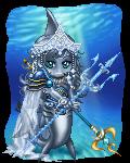 Shark_Queen7's avatar