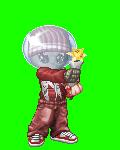 phantomred27's avatar