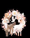 mad palace 's avatar