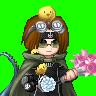 Hex18's avatar