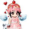 heartsdie's avatar