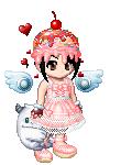heartsdie