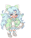 khurui's avatar