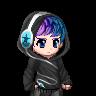 xXDESENDERXx's avatar
