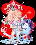 CrystalBabyMoon 's avatar