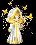YouMissed's avatar