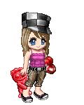 xxxbrightness_1026xxx's avatar