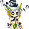 L Y R ii C A L's avatar