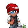 djcuteguy2's avatar