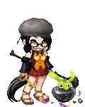 cardcaptormyoki's avatar