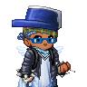 LIL_F-R's avatar