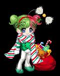 Snuffy Nuffy's avatar