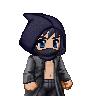 Blax Blix's avatar