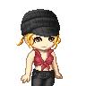 kyraf33's avatar