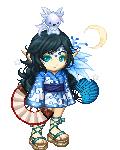Kiramela's avatar