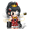 KiraYukii's avatar
