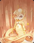 Lillyen Whitefire