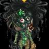 paddockscrewdriver's avatar