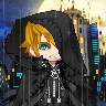 Fragmento Memoria's avatar
