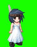 katieinapickle's avatar