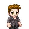 Gaara_Desert sama's avatar
