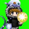 pancakes45's avatar