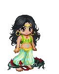 Jessica_Marie_00956's avatar
