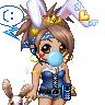 _SEXY_LATINA_LOCA_'s avatar
