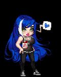 LexiCyanide's avatar