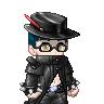 SWI Predator's avatar