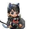 the fallen templar's avatar