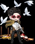 controversykirby's avatar