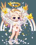 kaykaykhoo's avatar