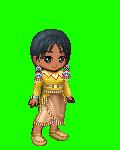 quietheart_94's avatar