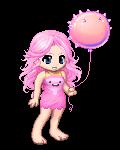 Babu131's avatar