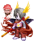 great_hunter_kira