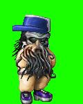 urmombat's avatar