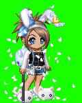 FR3SH ANG3L's avatar