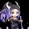 Veloxi's avatar