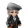 Life_Changer_Mule's avatar