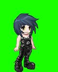 xXxmychemchickxXx's avatar