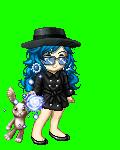 janeczka12's avatar