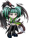 Chocolate_Kat_Is_A_CIT's avatar